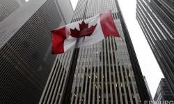 CanadaSanctions