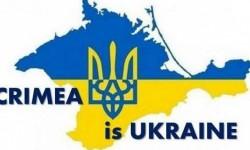 CrimeaUkrainians
