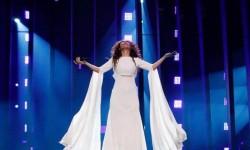 GreeceEurovision