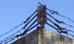 Gulag Donbas