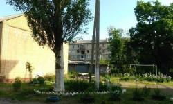 Krasnogorovka00
