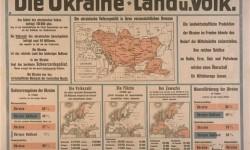 Kuban map