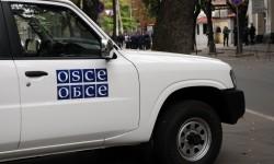 OSCEWoman