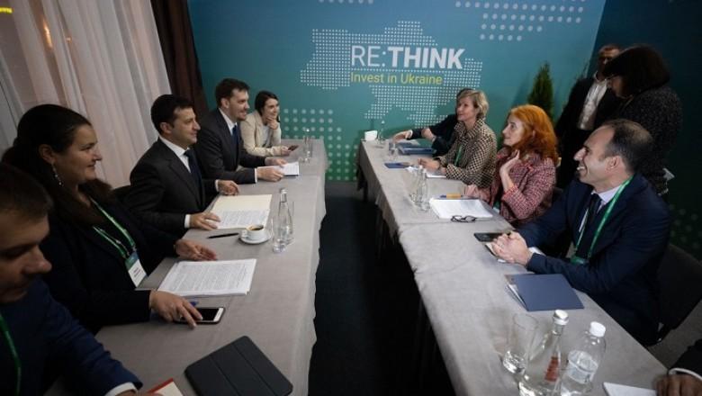 ReThink1