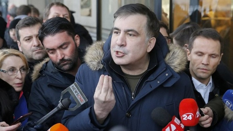 Saakashvili2018