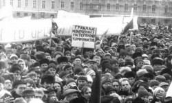 USSRrebellion