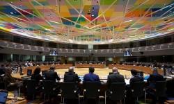 eurogroup 1